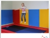 Kindertherapie Wesel 13