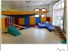 Kindertherapie Wesel 15
