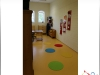 Kindertherapie Wesel 16