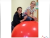 Kindertherapie Wesel 43